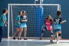22ª Copa Darwin de Futebol