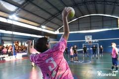 Voleibol Masculino