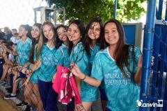 Olimpíada Darwin 2019 - Vila Velha