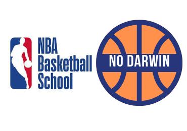 Escolinha de basquete da NBA começa no Darwin em fevereiro