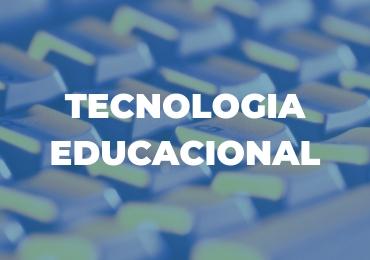 Tecnologia auxilia alunos em projetos integrados