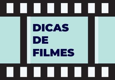 Darwin Indica: filmes para incrementar os estudos