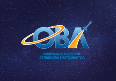Mais de 40 alunos Darwin selecionados para seletiva das Olimpíadas Internacionais de Astronomia