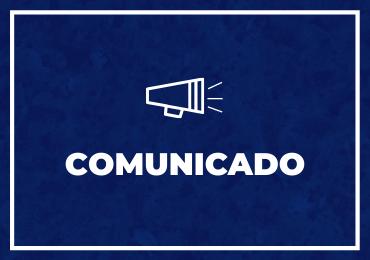 Comunicado Covid-19: confira os possíveis cenários pensados pela escola
