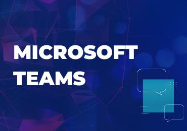 Microsoft Teams: veja aqui o tutorial de acesso
