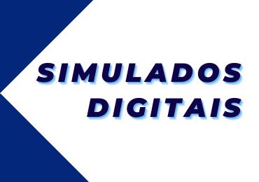 #TeamDarwin: exercite seus conhecimentos com os nossos Simulados