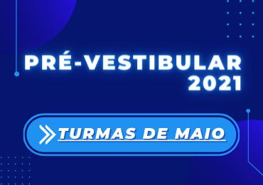 """Garanta """"bolsa"""" de até 100% com a nota do #Enem2020 para as """"Turmas de maio"""""""