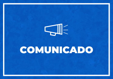 Aulas presenciais suspensas nesta terça (19) em Vila Velha