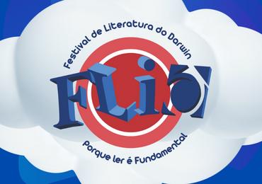 Participe do FLiD 2021!
